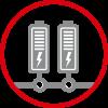 A-Brennstoffzellen